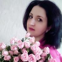 Наталья Сидаш