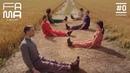 A COOL WIND IS BLOWING Coreografía grupal | VIDEOCLIP | FAMA A BAILAR 2019