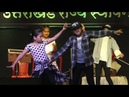 DJ Wale Bhajii डीजे वाले भैजी कोरियॉग्रफर गायत्री बिष2
