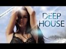 DEEP HOUSE SET 1 ( AHMET KILIC Mix )