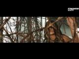 Lotus_&amp_Antonia_feat._Jay_Sean_&amp_Pitbull.mp4