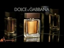 Dolce and Gabbana The One for Men Дольче и Габбана Зе Уан фор Мен отзывы о духах