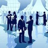NL #Синдикат онлайн: бизнес, работа