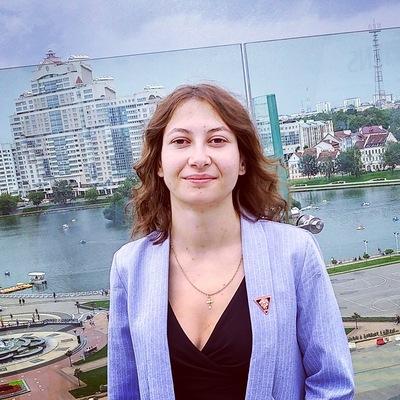 Илона Дорофей
