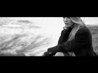 ПРЕМЬЕРА!  Karen ТУЗ & A-Sen - Посмотри Мне Вслед (VIDEO 2018) #karenтуз #asen