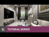 Getting Started with Unreal Studio