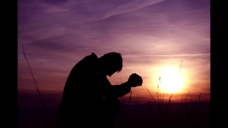 Павел Шавловский - Цена Христианства