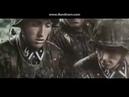 Adolf Hitler: Ils se sont servis de la Pologne pour tendre un guet-apens STFR