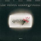 The Velvet Underground альбом V.U.