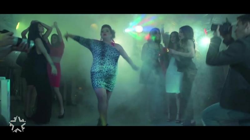 Сергей Жуков feat. Боня и Кузьмич - Королева Красоты