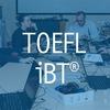 Intensive TOEFL iBT Preparation Course | RL TSU