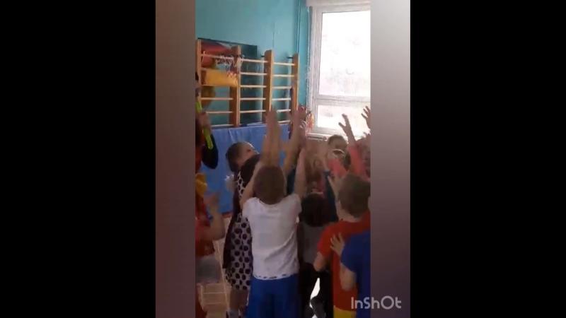 Анимация в Москве и в Московской области!)🐰🦊😅✨✨🌺😄😋🎉✨