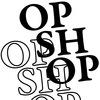 Благопроект Op Shop