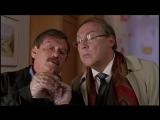 Polizeiruf 110 (270) - Die Tote aus der Saale (Schmücke und Schneider)