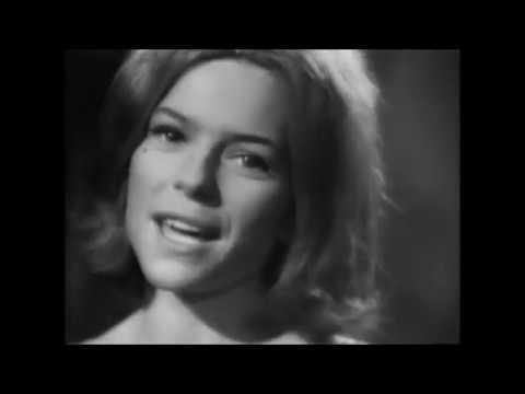 France Gall - Mes premières vraies vacances (1964)