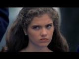 A Nightmare On Elm Street Nancy Thompson l AM Nancy Ненси Красивый Клип