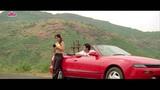 Hrithik Roshan flirts with Kareena Kapoor Hindi Movie Scene Yaadein