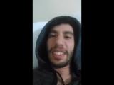 Ozymandias Baron - Live