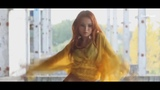 C+C Music Factory - Everybody dance (Dj Quadratt &amp Eugene Star Extended rmx) Video Edit