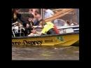 Молниеносные катастрофы эпизод 52 реалити-шоу, документальный фильм