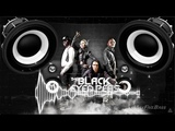 The Black Eyed Peas - I Gotta Feeling (Trap Remix) (BASS BOOSTED)