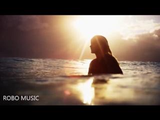 DJ Tarkan feat. DIVA Vocal - Point of No Return (Original Mix) ( https://vk.com/vidchelny)