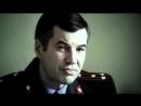 Профессия следователь 4 5 1984 СССР Детектив HD p50
