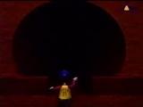 Hardfloor - Strikeout (VIVA)