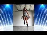 Макс Барских - Полураздета (DJ Tarantino & DJ Dyxanin Remix)