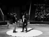 Мы идем в цирк. Фильм-концерт с участием Юрия Никулина и Михаила Шуйдина. (1964)