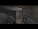 Дополнительная Миссия VIP Call of Duty Modern Warfare 4