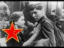 Katyusha - WW2 - Russion girls - Katyusha song lyrics - Russian women soldiers in World War 2
