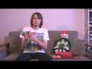Russian Geek Twin Famicom GameShelf 10