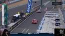 24H Du mans ! Set0x Jacot Racing