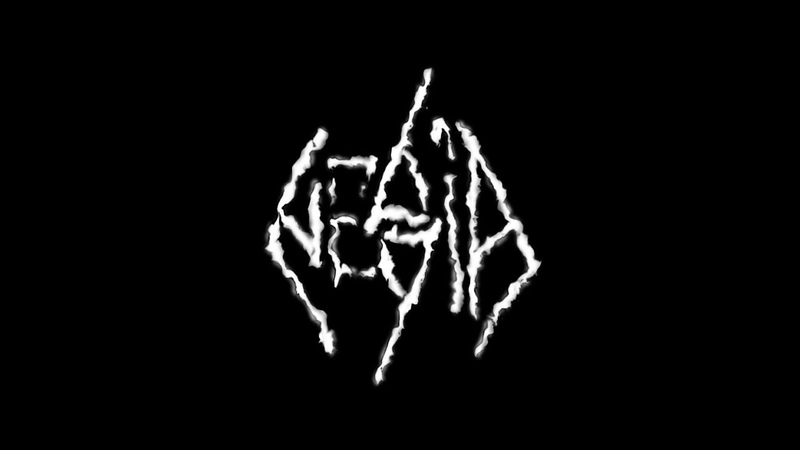 Nebbia TV [Выпуск №9]