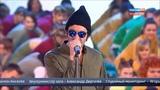 МАЧЕТЕ - Папа (Live) Remix Michael Yousher HD