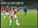 Argentina vs Uruguay 2004-Copa América -Partido completo.