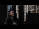WOAK - Try (LIVA Remix) [Music Video]