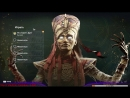 Stream Assassin's Creed Origins Проклятие фараонов 5