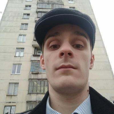 Иван Грязнов