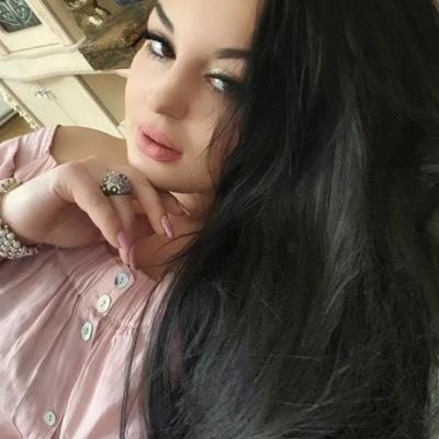 Тина Шекоян