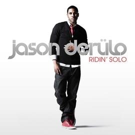Jason Derülo альбом Ridin' Solo