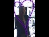 170327 Jennie @ BOON THE SHOP SAINT LAURENT EVENT
