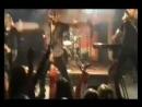 24 ноября 2008 (Концерт памяти Фредди Меркьюри)