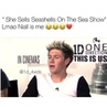 """One Direction Videos 📹 . on Instagram """"Lolll😂😂😂😂💔 - - - - Checking my account for more videos and games @1d_4vids @1d_4vids @1d_4vids @1d_4vids @1..."""