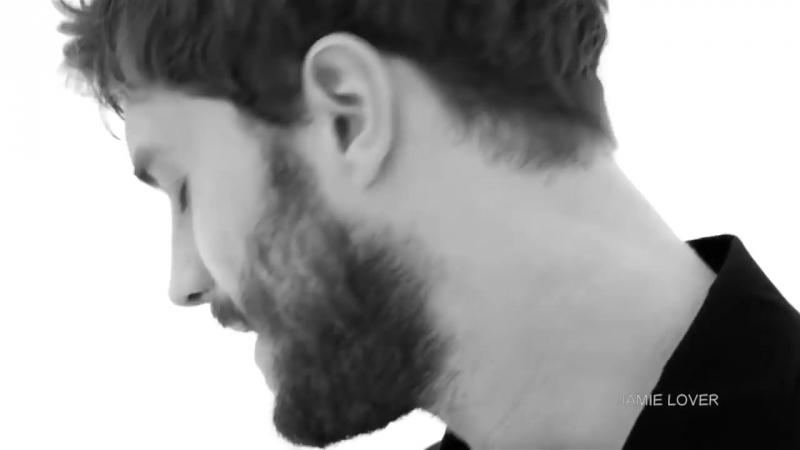Jamie Dornan - Let Me Love You (1)