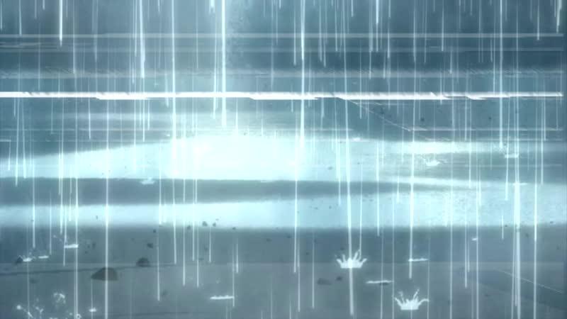 Eric Dingus - Red Moons Orbiting Heaven [FanVersion]