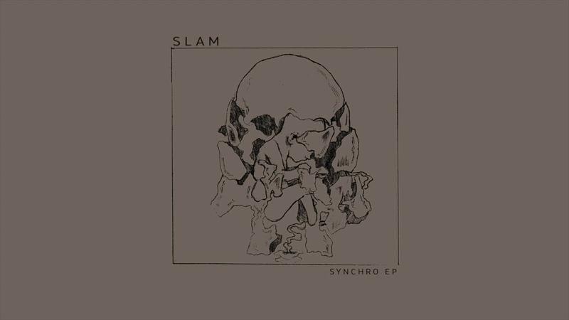 Slam Synchro Autonomous Remix