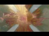 Абу Силг «Смех Богов» «Души полет мир светом зальет и ты услышишь над миром крышей смех Богов»