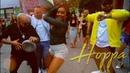 Elie Berberian - Hoppa (feat. Marco Mr Tam Tam) - (Official Music Video)